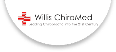 Chiropractic Conway SC Willis ChiroMed - Conway